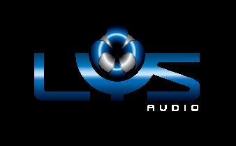 Lys Audio – Le axial Triphonic est né!  Expérience audio d'une qualité exceptionnelle!
